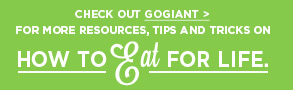 Check Out GOGIANT >